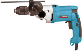 Makita HP2051FH Klopboormachine