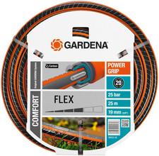 "Gardena Comfort FLEX Tuinslang 3/4"" 25m"