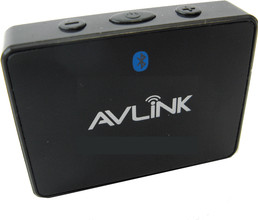 Autovision AV-BT Link