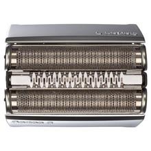 Braun 52S Combipack scheercassette