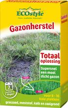 ECOstyle Gazonherstel 500g