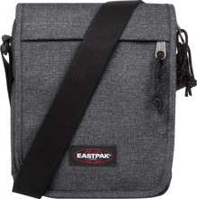 Eastpak Flex Black Denim