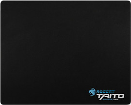 Roccat Taito Gaming Muismat King Size