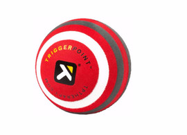 Triggerpoint MBX