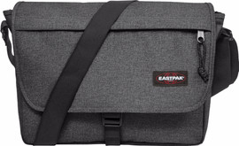 f24787807e Buy Eastpak shoulder bag  - Before 23 59