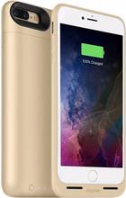Mophie Juice Pack Air iPhone 7+/8+ Goud