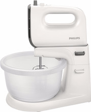 Philips HR3745/00 VIVA