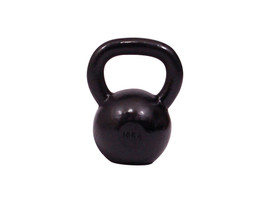 Core Power Kettlebell 16 kg
