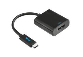 Trust USB Type-C naar HDMI Adapter
