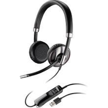 Plantronics Blackwire C720-M Microsoft Lync USB headset