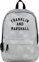 Franklin & Marshall Girls 43 cm Grey