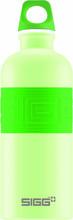 Sigg CYD Touch 0.6 L Pastel Green