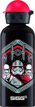 Sigg Star Wars B 0.6 L Clear
