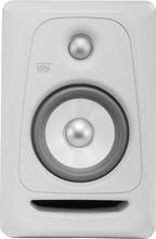 KRK RP5G3 White Noise Rokit (enkele)