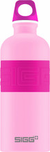 Sigg CYD Touch 0.6 L Pastel Pink