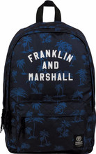Franklin & Marshall Boys 43 cm Blue