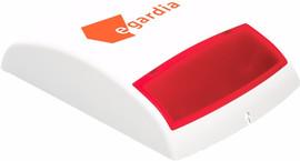 Egardia BELL-16