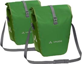 Vaude Aqua Front Parrot Green