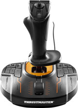 Thrustmaster T.16000M FCS Flight Stick