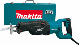 Makita JR3070CT Reciprozaag