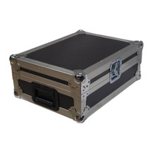 ProDJuser Case For DJ Mixers