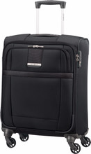 Samsonite NCS Askella Spinner S Black