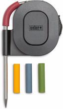 Weber iGrill Pro Vleesthermometer