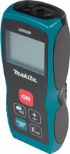 Makita LD050P Laserafstandsmeter