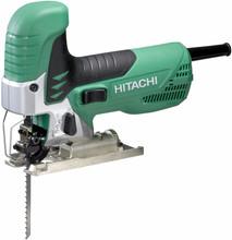 Hitachi CJ90VAST(WA) Decoupeerzaag