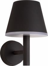 Lucide Josy-LED Wandlamp Rond