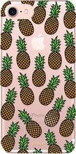 FLAVR iPlate iPhone 7/8 Pineapples