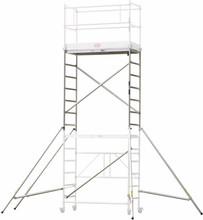 Altrex Vouw-/Rolsteiger 3400 Module C