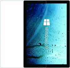 Azuri Microsoft Surface Pro Screenprotector Gehard Glas
