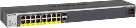 Netgear GS418TPP