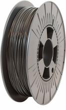 ICE filaments TPC Flex Zwart 1,75 mm (0,5 kg)