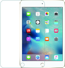 Azuri Apple iPad Mini 4 Screenprotector Gehard Glas