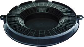AEG TYPE48 Koolstoffilter