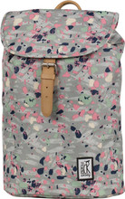 fc1ef4bb55198 Buy The Pack Society backpack  - Coolblue - Before 23 59
