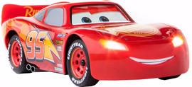 Sphero Lightning McQueen race auto