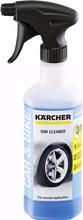 Karcher Velgenreiniger Gel (500 ml)