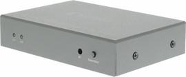 König 2-Poorts HDMI Schakelaar