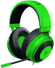 Razer Kraken Pro V2Oval Groen