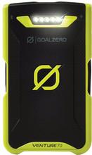 Goal Zero Venture 70 Powerbank 17.700 mAh