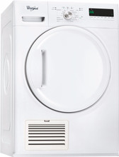 Whirlpool HDLX 80311 (BE)