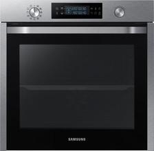 Samsung NV75K5571BS/EF