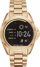 Michael Kors MKT5001 Bradshaw Smartwatch