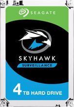 Seagate Skyhawk ST4000VX007 4 TB