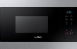 Samsung MG22M8074CT/EN