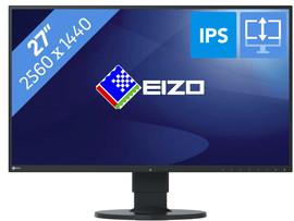 Eizo FlexScan EV2750-BK