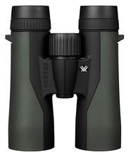 Vortex Crossfire 10x42